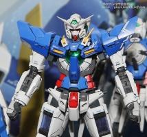 AnimeJapan 2014 0607