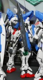 AnimeJapan 2014 0609