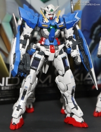AnimeJapan 2014 0603
