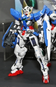 AnimeJapan 2014 0612