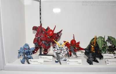 AnimeJapan 2014 0901