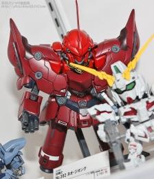 AnimeJapan 2014 0902