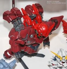 AnimeJapan 2014 0905