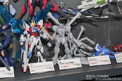 AnimeJapan 2014 1001