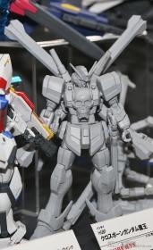 AnimeJapan 2014 1003