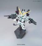 BB戦士 フルアーマーユニコーンガンダム02