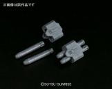 ビルダーズパーツHD MSキャノン01 1