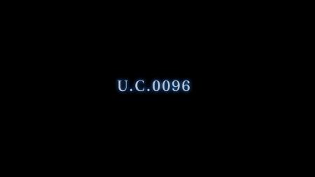 機動戦士ガンダム サイドストーリーズPV 本告 06