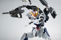 ROBOT魂 ガンダムアストレイ アウトフレームD (バックジョイント装備)t