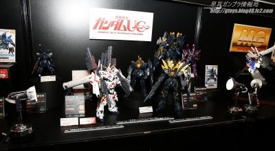 Shizuoka Hobby Show 2014 0301