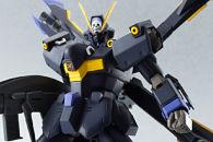 ROBOT魂クロスボーンガンダムX-2改(フルアクションver.)t