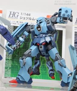 Shizuoka Hobby Show 2014 1802