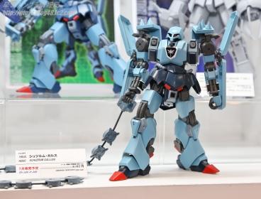 Shizuoka Hobby Show 2014 1804