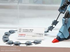 Shizuoka Hobby Show 2014 1806