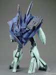 MG CONCEPT-X6-1-2 ターンエックス 03