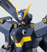 ROBOT魂クロスボーンガンダムX-2改(フルアクションver.)06