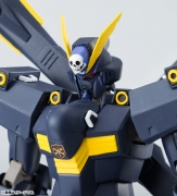 ROBOT魂クロスボーンガンダムX-2改(フルアクションver.)05