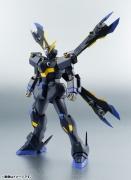 ROBOT魂クロスボーンガンダムX-2改(フルアクションver.)04