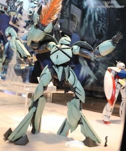 Shizuoka Hobby Show 2014 2005