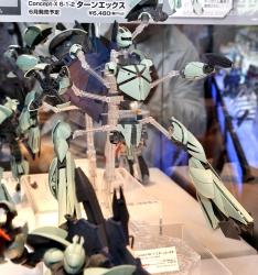 Shizuoka Hobby Show 2014 2009