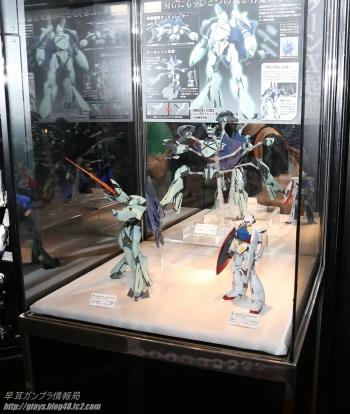 Shizuoka Hobby Show 2014 2001