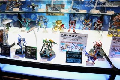 Shizuoka Hobby Show 2014 2501