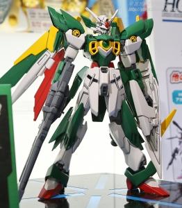Shizuoka Hobby Show 2014 2508