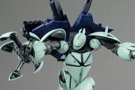MG CONCEPT-X6-1-2 ターンエックスt