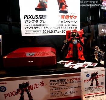 Shizuoka Hobby Show 2014 3101