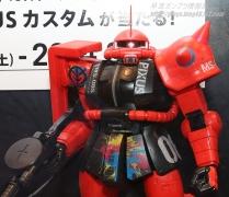 Shizuoka Hobby Show 2014 3108