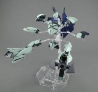 MG CONCEPT-X6-1-2 ターンエックス05