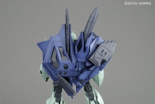 MG CONCEPT-X6-1-2 ターンエックス06