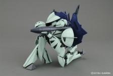 MG CONCEPT-X6-1-2 ターンエックス04