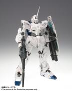 GUNDAM FIX FIGURATION METAL COMPOSITE ユニコーンガンダム(覚醒仕様)04