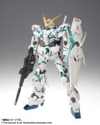 GUNDAM FIX FIGURATION METAL COMPOSITE ユニコーンガンダム(覚醒仕様)01