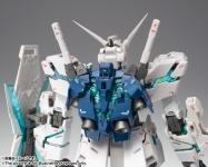 GUNDAM FIX FIGURATION METAL COMPOSITE ユニコーンガンダム(覚醒仕様)05