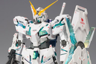 GUNDAM-FIX-FIGURATION-METAL-COMPOSITE-ユニコーンガンダム(覚醒仕様)01t