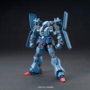 HGUC シュツルム・ガルス 01