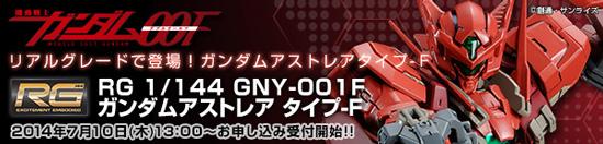 RG-ガンダムアストレア-タイプ-Fb