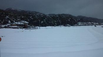 雪260212