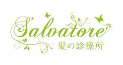 salvatore-logo2-2.jpg