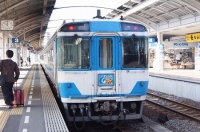 DSC01060.jpg