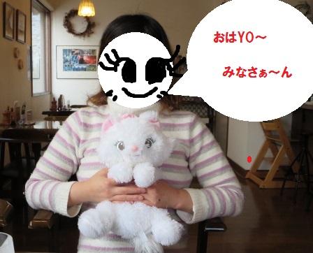 IMG_07581.jpg