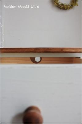 №129埼玉県Y様デスク-4
