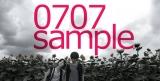 0707_sample.jpg