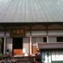 Hachiyoga6.jpg