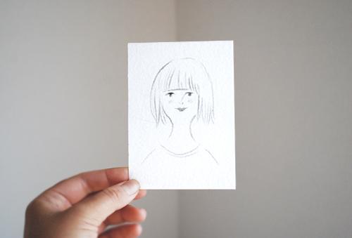ちこうさんnigaoe_02
