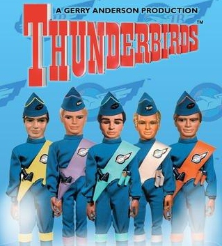 ThunderBirds.jpg