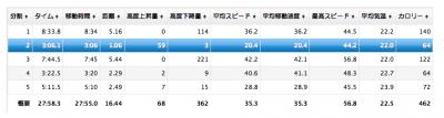 スクリーンショット 2014-06-24 11.48.33