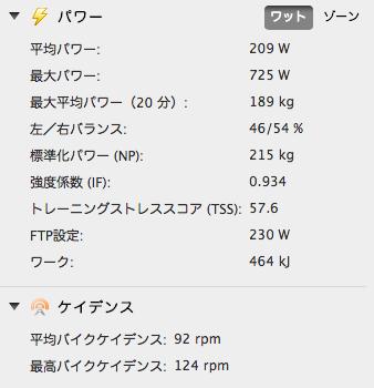 スクリーンショット 2014-06-25 0.15.43